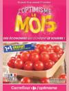 Prospectus Carrefour SAINT PIERRE DES CORPS : Des économies qui donnent le sourire
