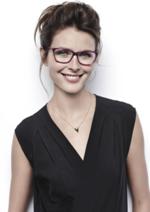 Catalogues et collections Optical Center : Votre forfait Unifocal à 39€