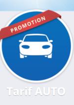 Promos et remises MMA : Profitez des promotions sur votre tarif auto