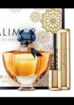Promos et remises Beauty Success : Les Beauty Soldes 2ème démarque -10% supplémentaires