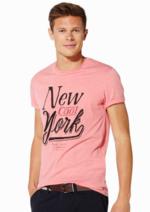 Promos et remises Celio : 2 t-shirts pour 15€