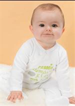 Promos et remises Gemo : Des prix à croquer pour bébé