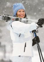 Promos et remises Go Sport : Jusqu'à -40% sur les après-ski