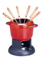 Catalogues et collections Eureka Ma Maison : Passez une soirée conviviale autour d'une fondue