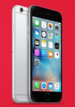 Promos et remises FNAC : -30€ sur votre 'iPhone 6 !