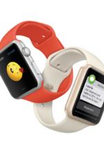 Bons Plans DARTY : St Valentin : Apple Watch 50€ de remise !