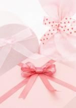 Catalogues et collections BUT : Trouvez le cadeau idéal pour la Saint Valentin