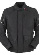 Catalogues et collections Dafy moto : La veste Furygan WR-14 à 189,05€
