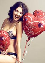 Promos et remises La Halle : -30% sur votre article lingerie femme préféré