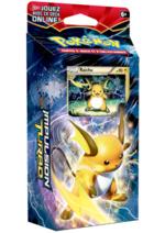 Catalogues et collections King Jouet : Les nouveautés Pokemon