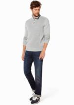 Promos et remises Celio : 2 jeans pour 69€