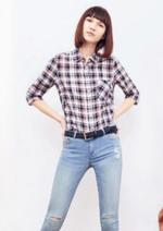 Bons Plans Jennyfer : Votre 2ème jeans pour 9,99€