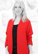 Catalogues et collections Miss coquines : Les vestes à partir de 9,99€