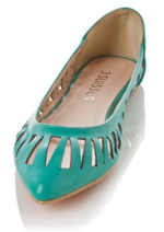 Promos et remises Excedence : Des chaussures à petits prix ! Jusqu'à -75%