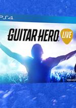 Bons Plans dreamland : 2ème guitare gratuite à l'achat d'1 set Guitar Hero