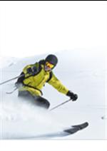 Catalogues et collections Matmut : Assurance ski, partez en toute sécurité
