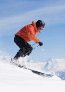 Catalogues et collections Lafuma Paris : Vacances au ski