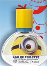 Catalogues et collections Vet'Affaires : Le parfum super-héros à partir de 3,99€