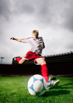 Catalogues et collections DECATHLON : Nouvelle collection chaussures de football