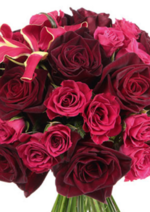 Catalogues et collections Rapid'Flore : Retrouvez le book mariage