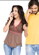 Bons Plans La Poste : Venez profiter de toutes les offres mobiles