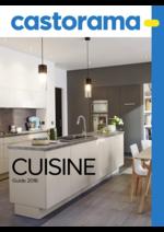 Promos et remises  : Guide Cuisine 2016