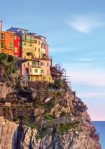 Promos et remises  : Croisière Italie Secrète à partir de 569€ soit jusqu'à -60%