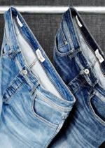 Promos et remises Jack & Jones : Jeans pour le printemps à 39,95€ au lieu de 49,95€