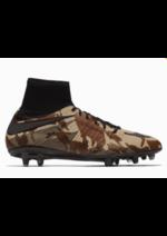 Catalogues et collections Espace Foot : Nouveau : Nike Camo Pack