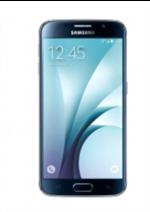 Bons Plans ELECTRO DEPOT : Le Samsung S6 à 449,98€