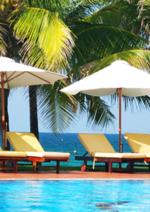 Promos et remises Selectour Afat : Jusqu'à -35% sur les hôtels 5*