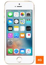 Promos et remises Orange : Adoptez un nouvel iPhone sur le meilleur réseau qui soit