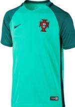Catalogues et collections Go Sport : Préparez-vous pour l'Euro 2016