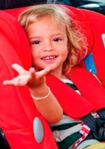 Promos et remises  : 30€ remboursés sur l'achat d'un siège auto*
