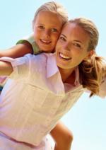 Promos et remises L'incroyable : Promo fêtes des mères