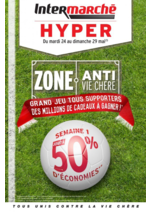 Promos et remises  : Zone Anti Vie Chère