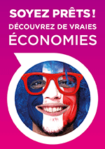 Promos et remises  : Soyez Prêts ! Les Offres Pulsat de vraies économies