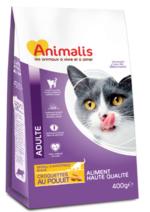 Promos et remises  : Retrouvez les produits exclusifs pour vos animaux de compagnie