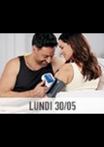 Promos et remises Lidl : Profitez de la sélection santé