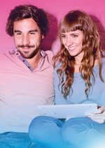 Promos et remises Bouygues Telecom : Ne ratez pas la promo Bbox Miami spéciale 20 ans