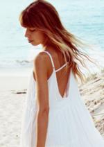 Catalogues et collections Jennyfer : Les robes d'été à partir de 15,99€