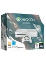 Promos et remises Micromania : Jusqu'à 165€ offerts pour l'achat d'une Xbox One !
