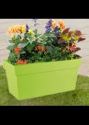 Catalogues et collections Eureka Ma Maison CLICHY : Décorez votre jardim pour l'été