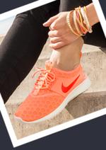 Promos et remises chausport : Profitez des Nike Juvenate en solde