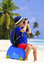 Catalogues et collections AXA : Composez votre assurance voyage