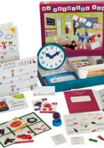Catalogues et collections Jouets Sajou : Sélection de jouets français