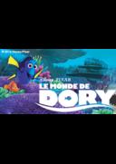 Jeux concours JouéClub LOCHES 72 Avenue Aristide Briand Zone Commerciale de Tivoli : Places de cinéma à gagner