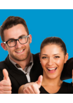 Promos et remises  : Profitez des soldes dans votre magasin MDA