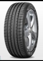 Bons Plans Norauto : Jusqu'à 100€ offerts pour l'achat de pneus d'été Good Year