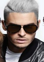 Catalogues et collections Optic 2000 : La nouvelle collection Karl Lagerfeld dès 149€